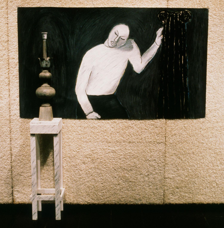 tom-gormally-artist-painting-sleeping-figure.jpg