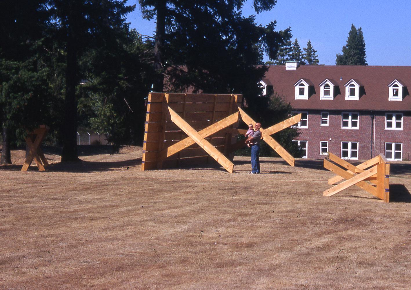 sculpture-wood-artist-tom-gormally-lifes-a-picnic.jpg