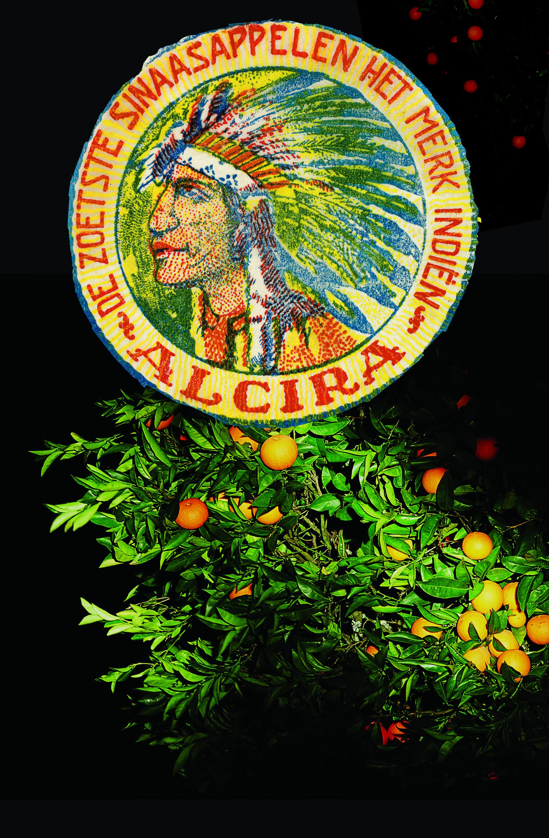 Indian and oranges2 #1.jpg