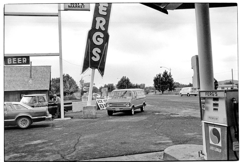 Gas Station-013-2.jpg