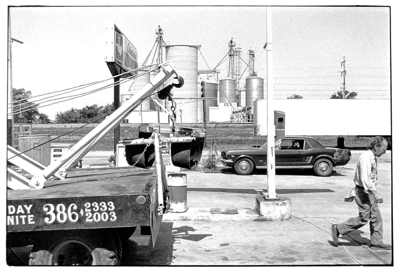 Gas Station-017-2.jpg