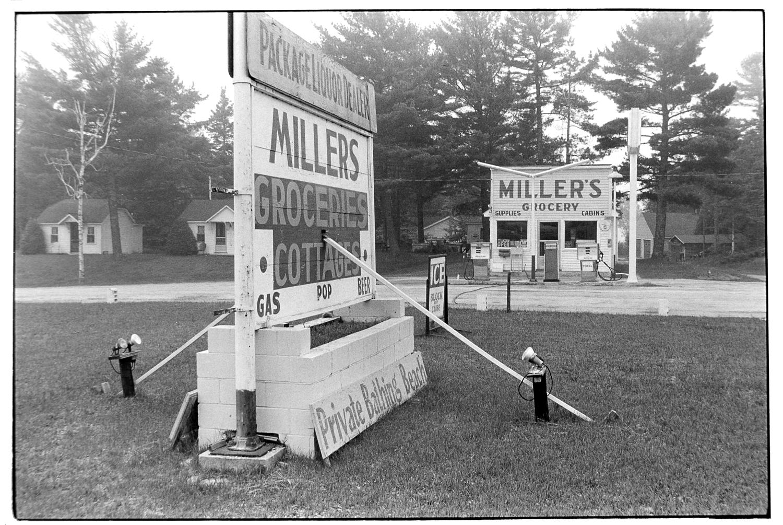 Gas Station-026-2.jpg