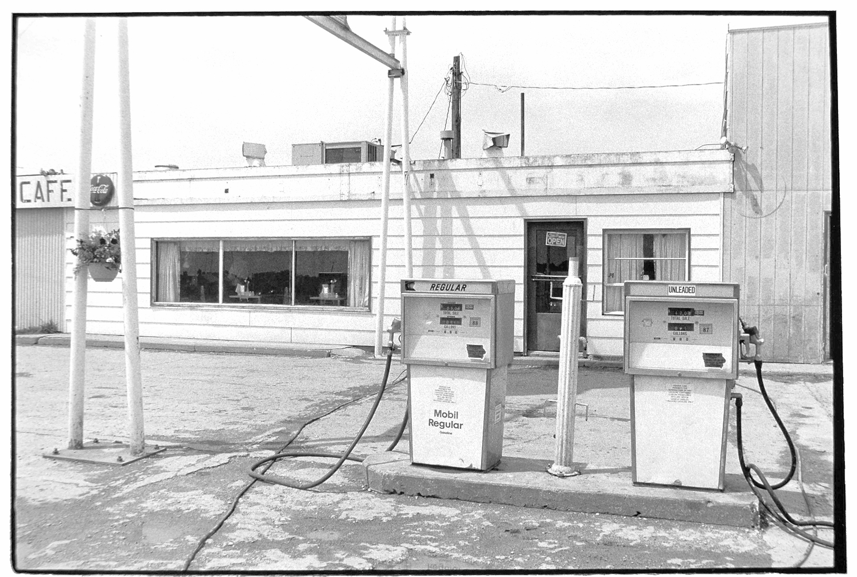 Gas Station-030-2.jpg