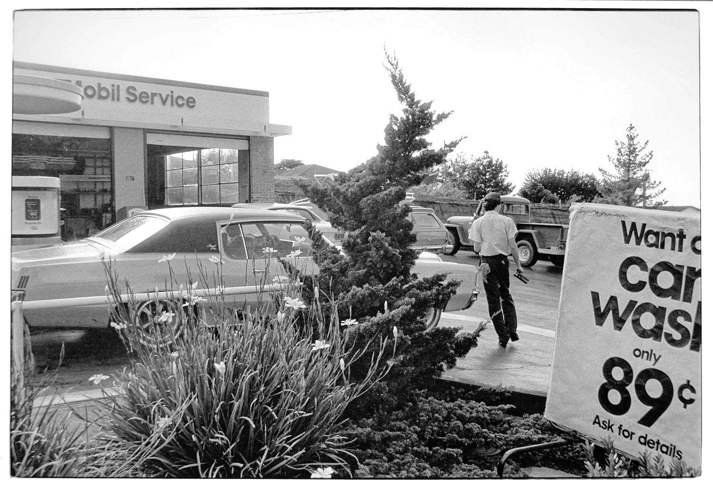 Gas Station-032-2.jpg