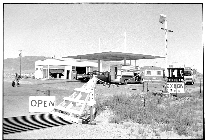 Gas Station-036-2.jpg