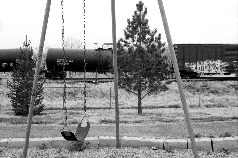 Playground-002-2.jpg