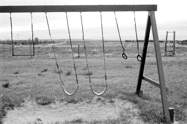 Playground-007-2.jpg