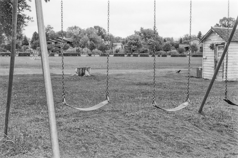 Playground-008-2.jpg