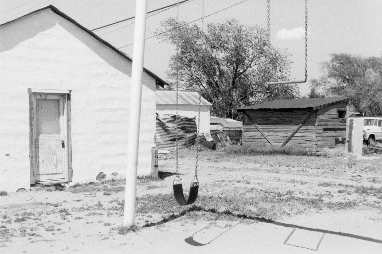 Playground-018-2.jpg