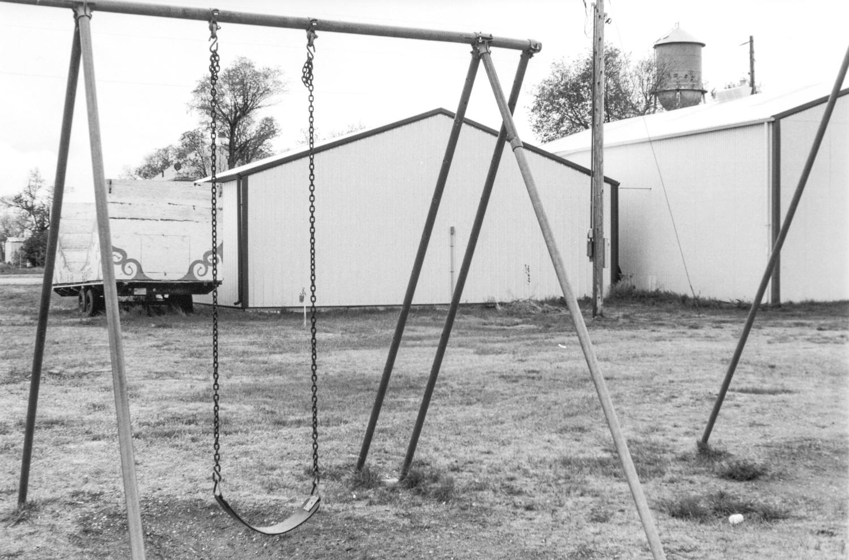 Playground-019-2.jpg