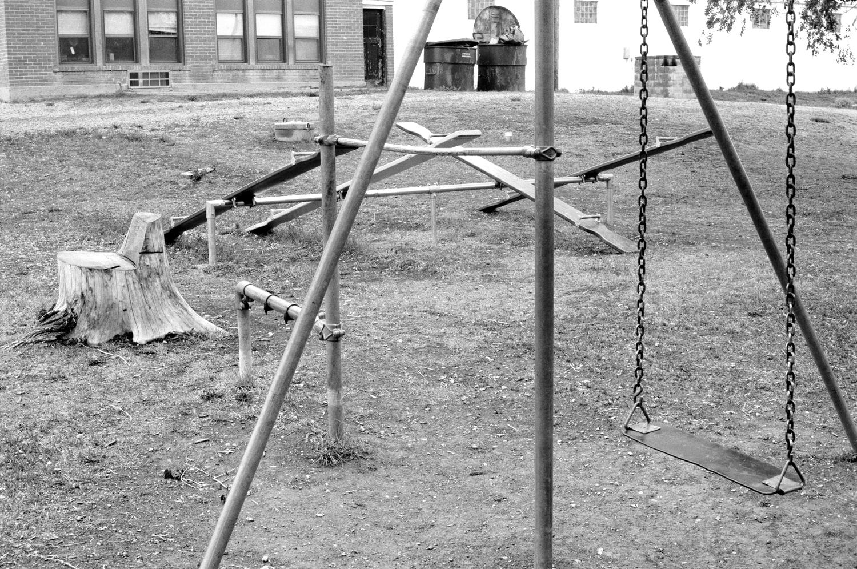 Playground-020-2.jpg