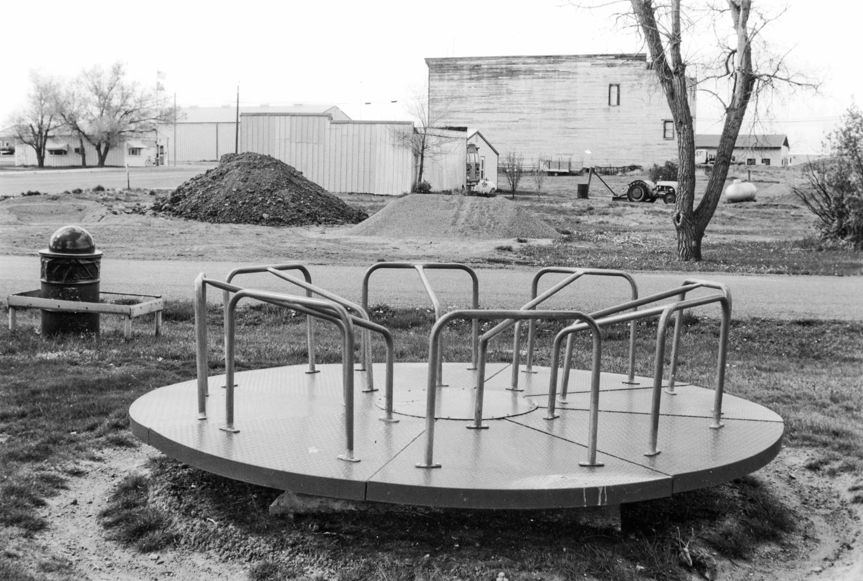 Playground-022-2.jpg