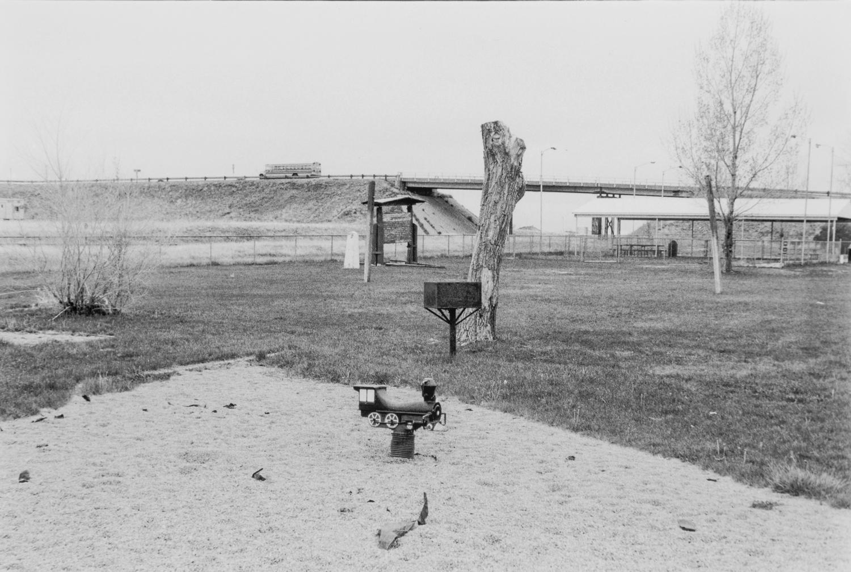 Playground-024-2.jpg