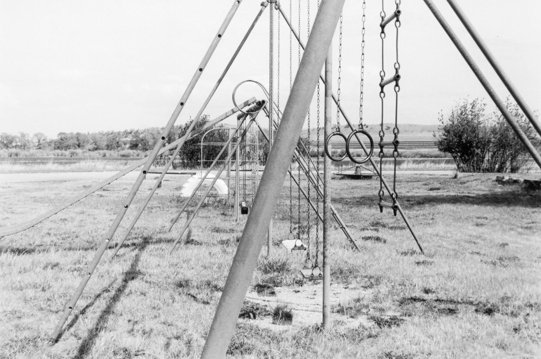 Playground-029-2.jpg