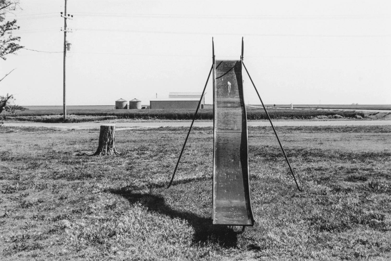 Playground-031-2.jpg