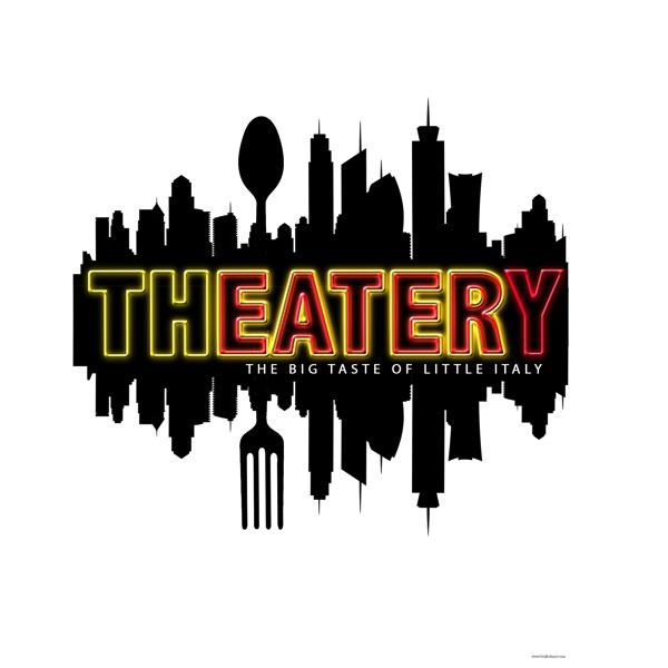 theatery new logo.jpg