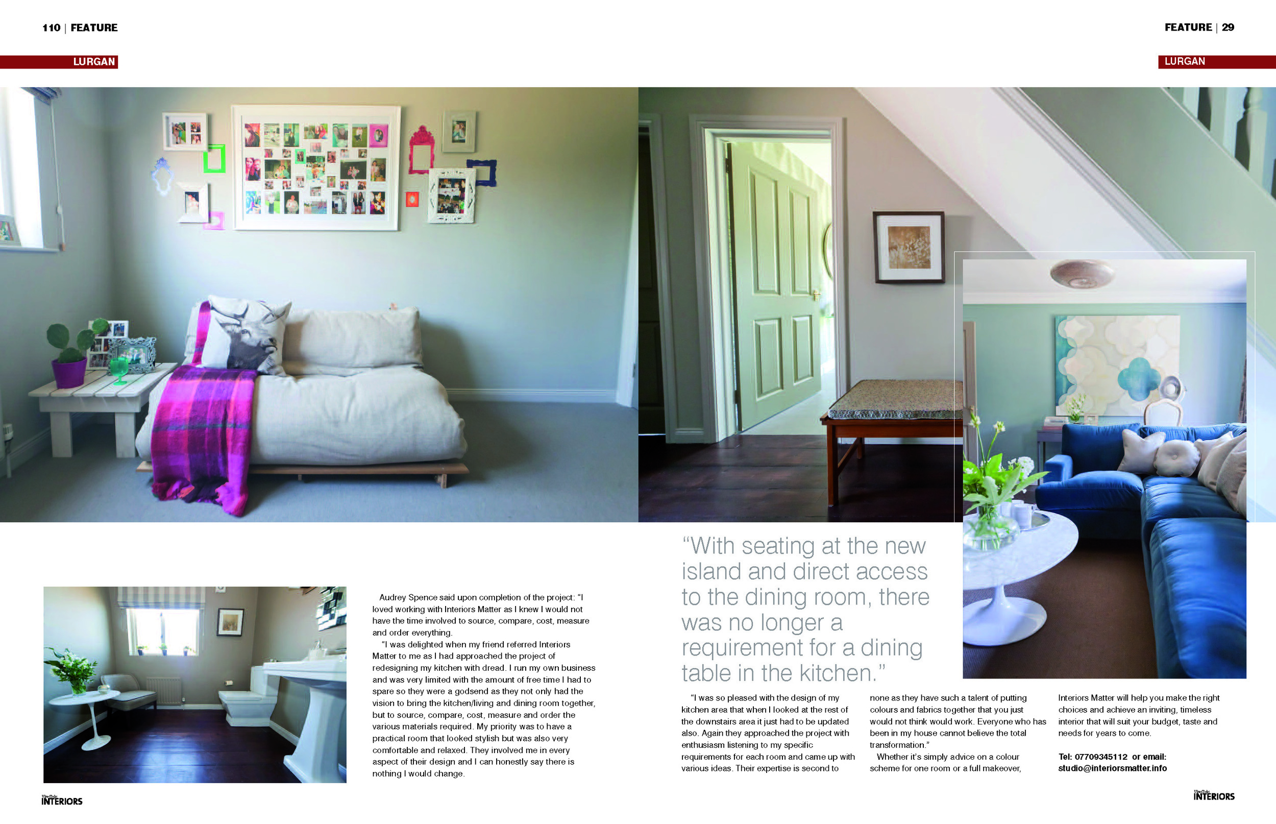 Ulster Interiors Feature_Page_5.jpg