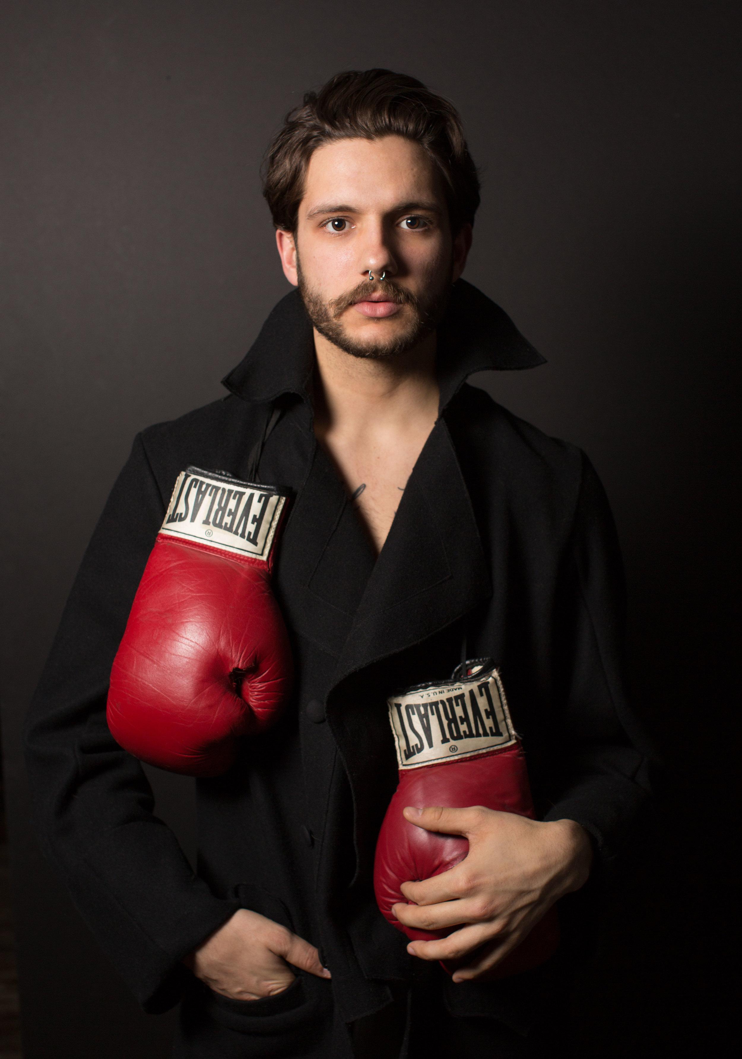 Blake_boxing_1_web.jpg