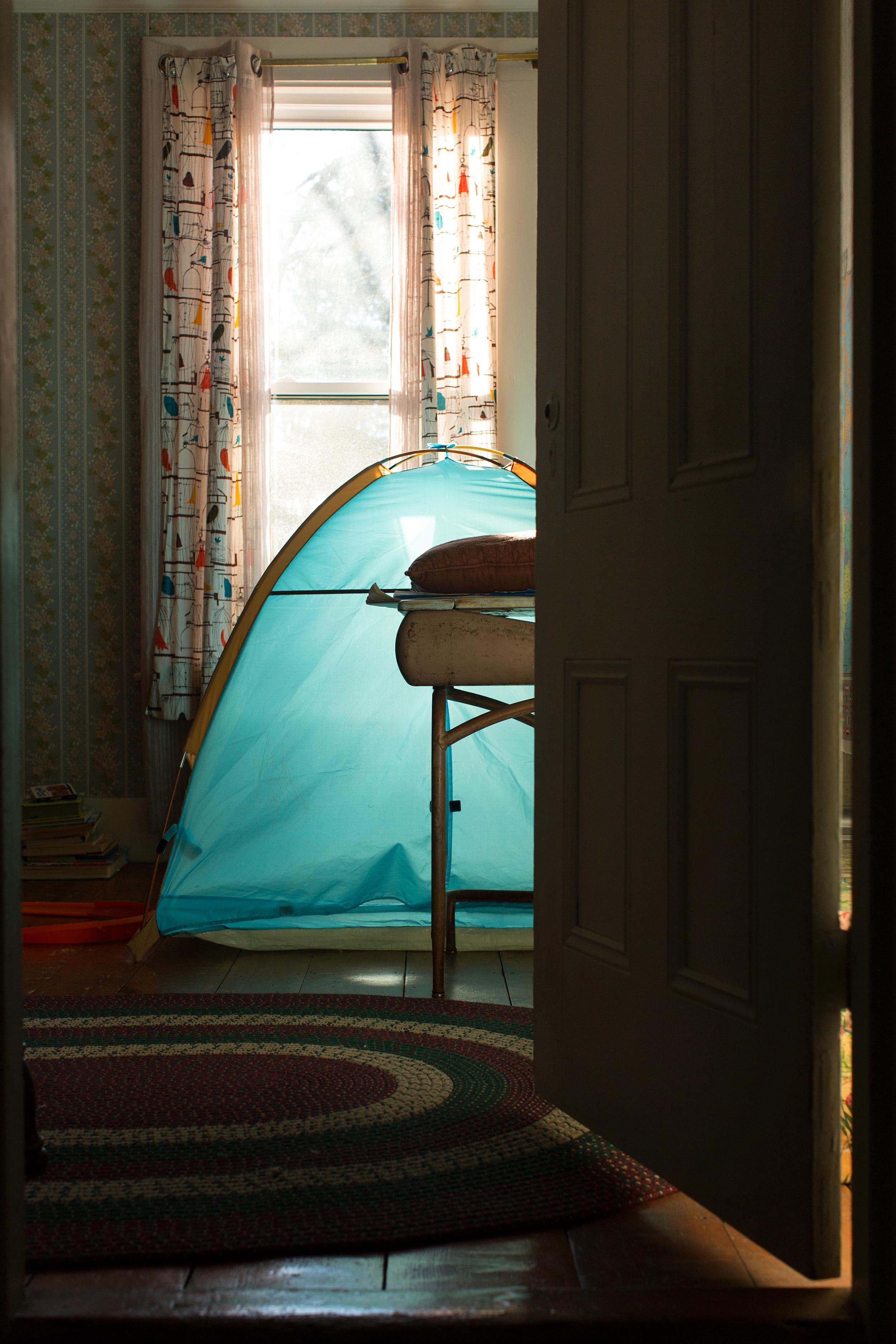 blue_tent_5210_website.jpg