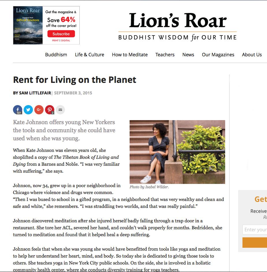 Lion's_Roar_Tear_Sheet.jpg