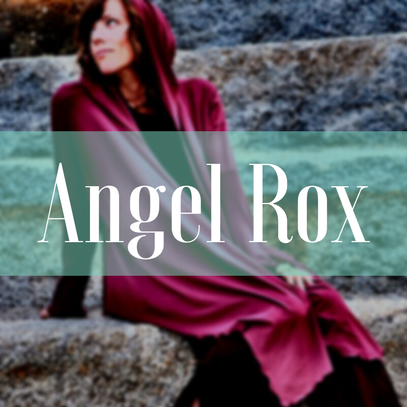 Angel Rox-2.png