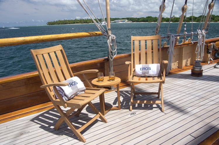 Eros Deck Chairs.jpeg