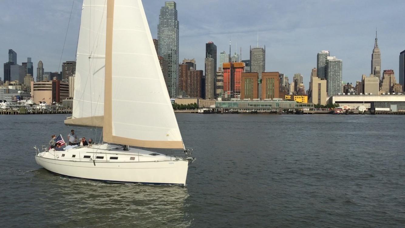 NYC-Sailing-School-Coastal-Cruising.jpg
