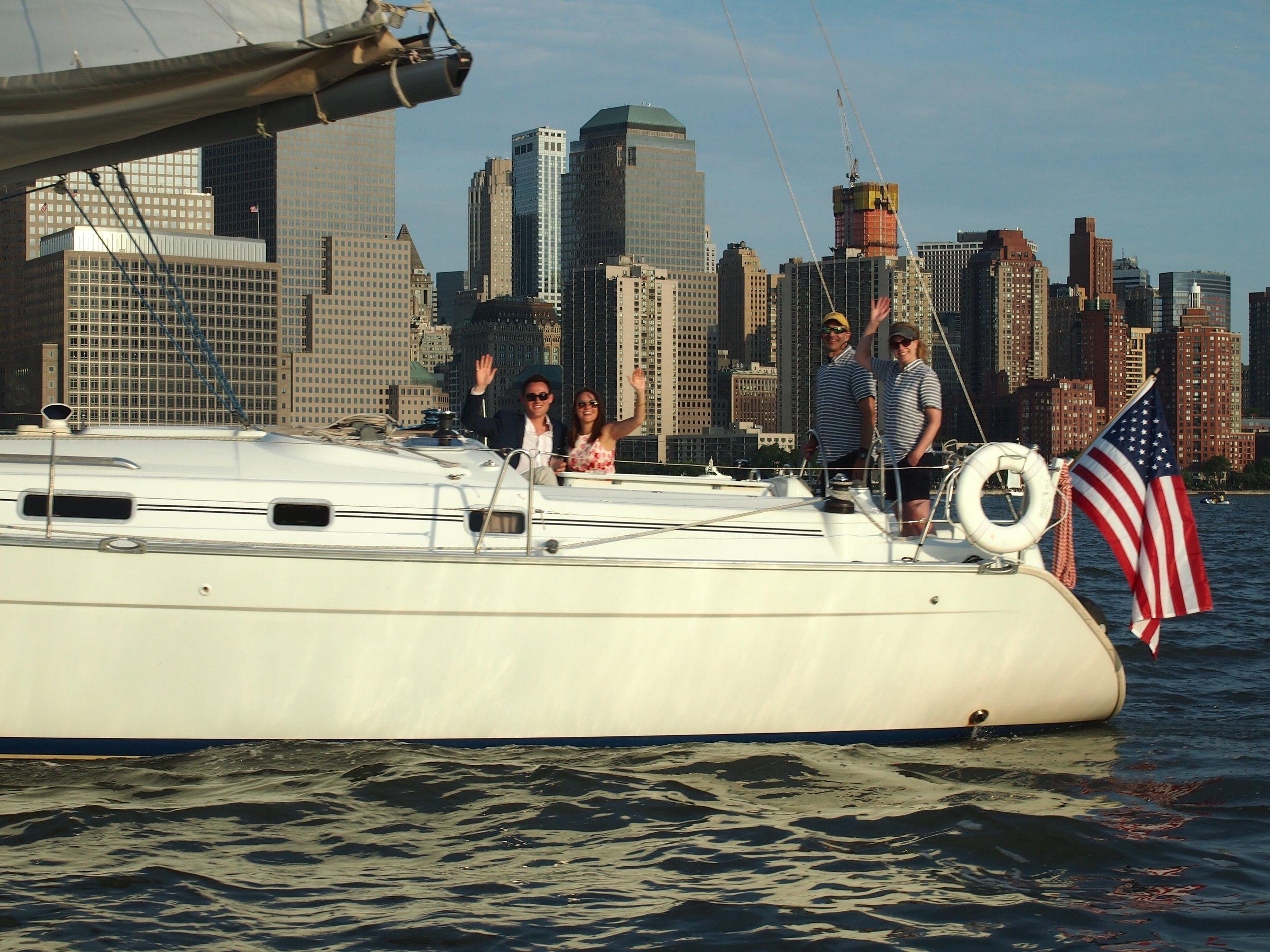Yacht Proposal NYC.jpg