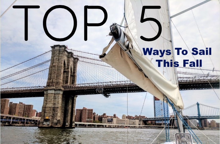TOP 5 Fall Sailing in NYC.png