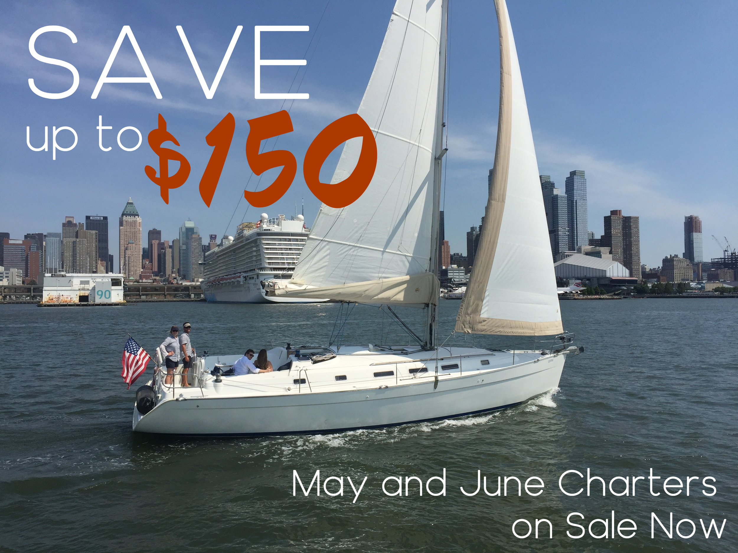 NYC Yacht Charter Deals Full.jpg