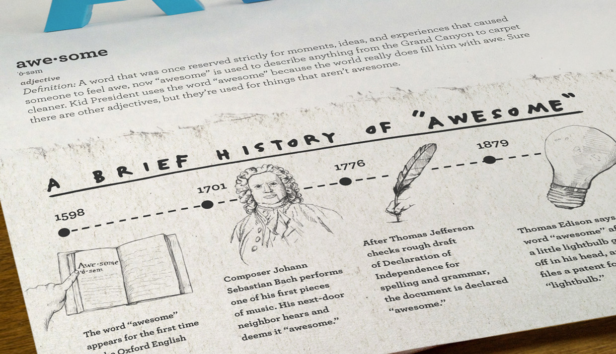 kid-president-a-brief-history-of-awesome-illustration-1