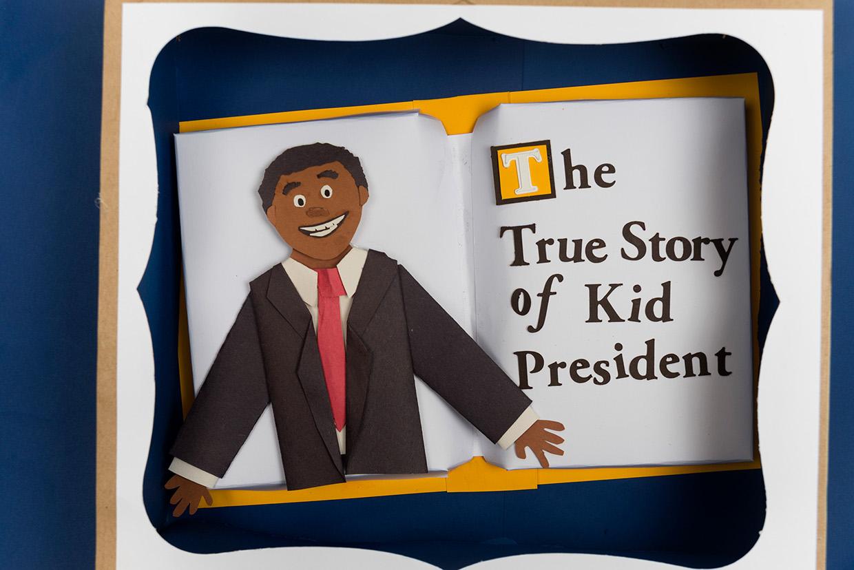 the-true-story-of-kid-president
