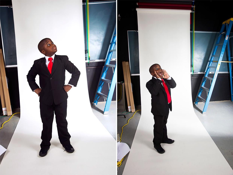 kid-president-photoshoot
