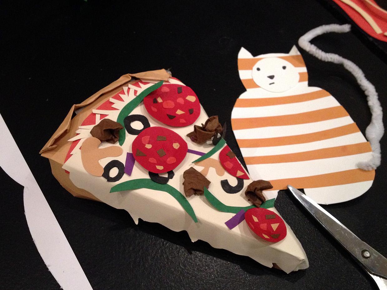 kid-president-pizza-slice-paper