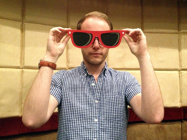 kid-president-paper-sunglasses