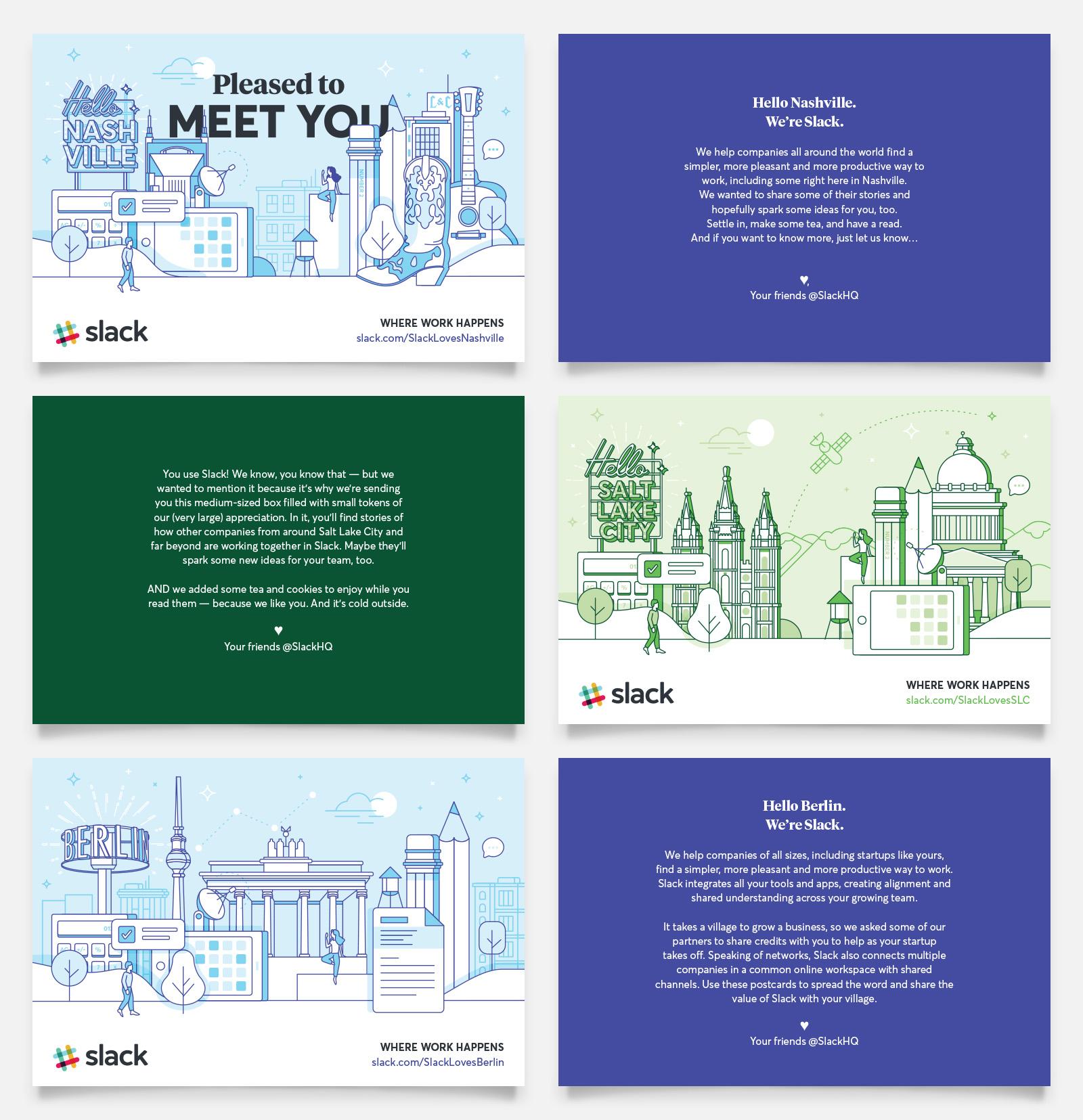 city cards.jpg