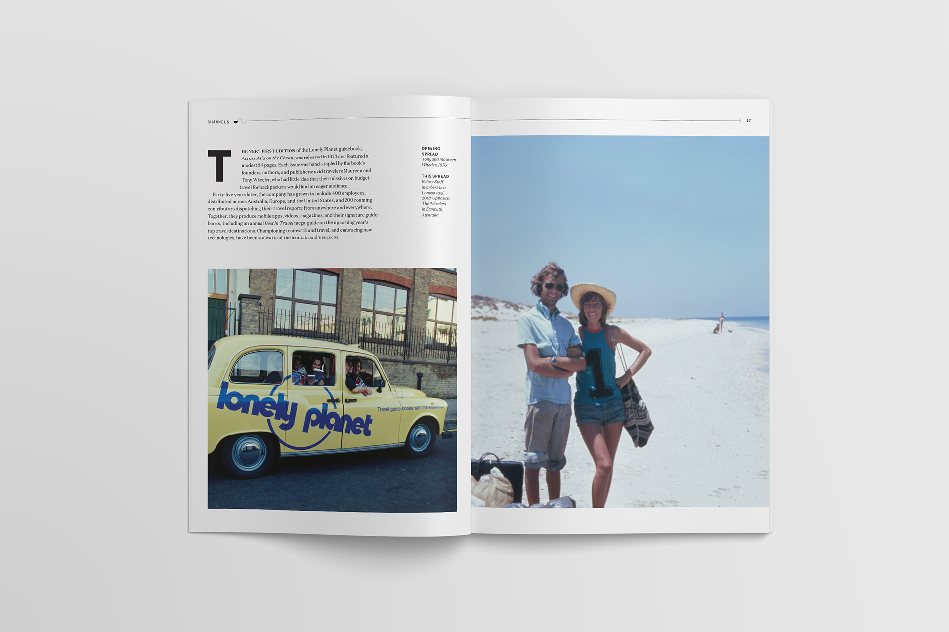 Slack Channels magazine Lonely Planet photo essay 02