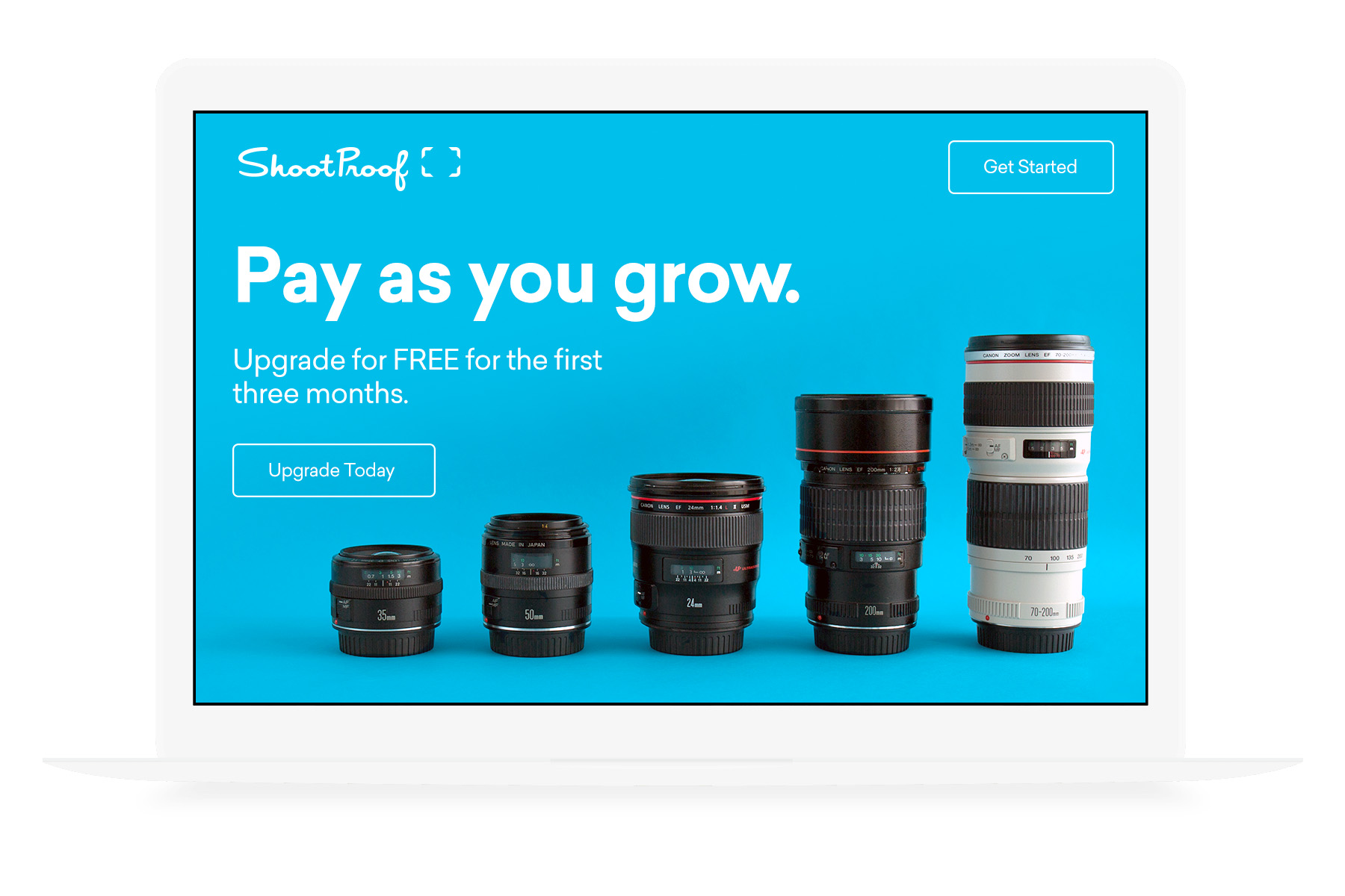 pay-as-you-grow_landing-page.jpg
