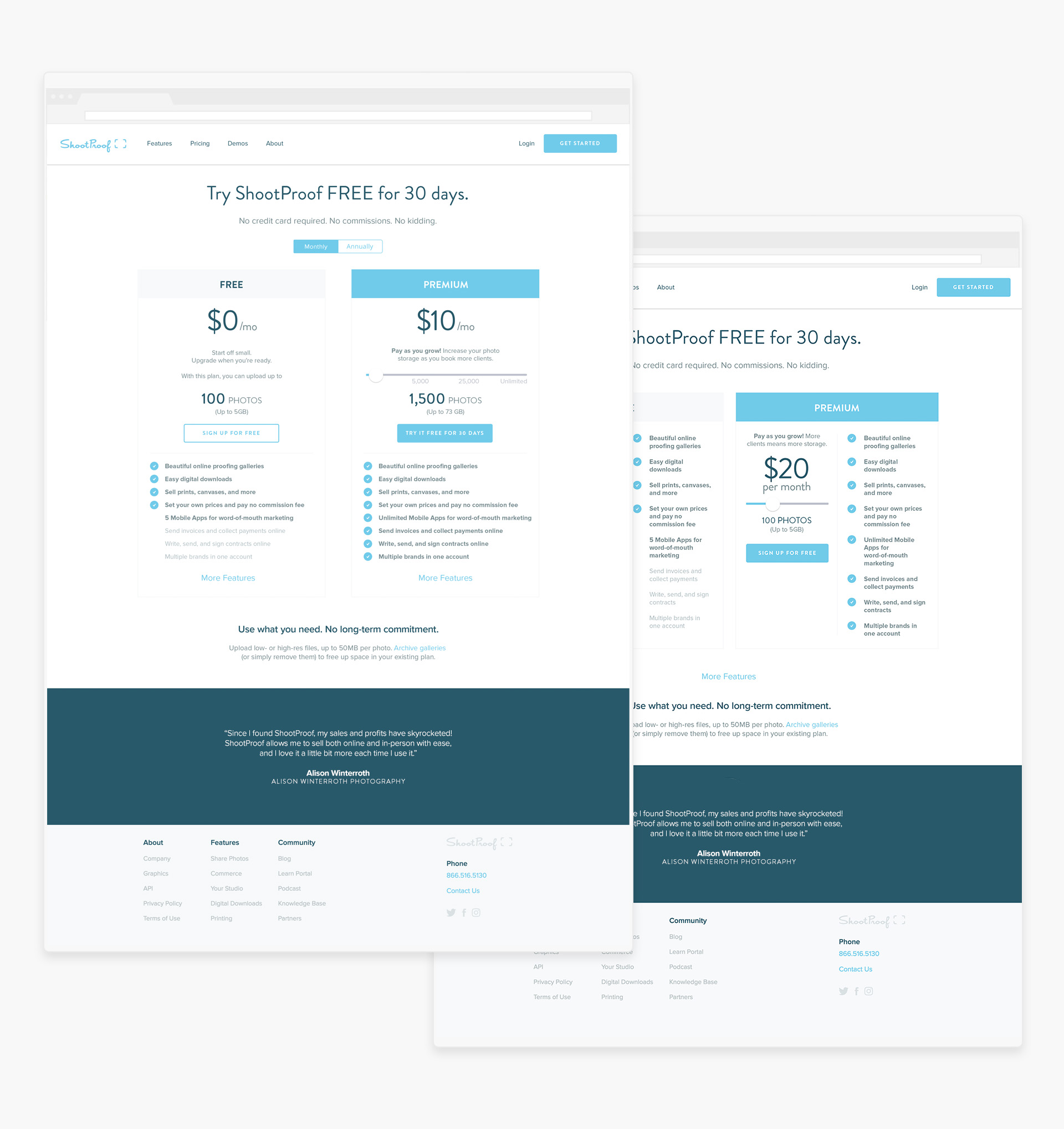 pricing-page-redesign.jpg
