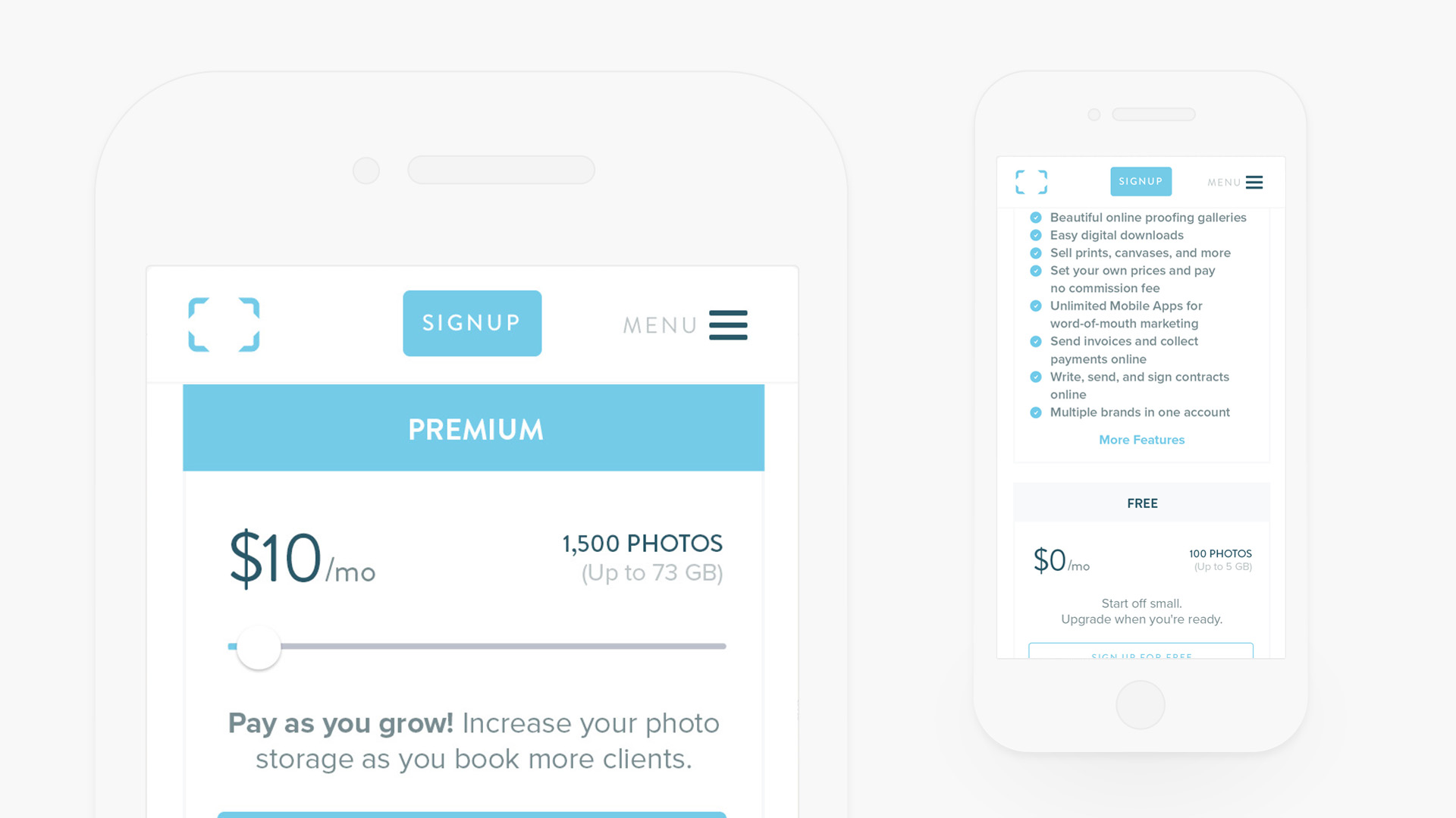 pricing-page-mobile.jpg