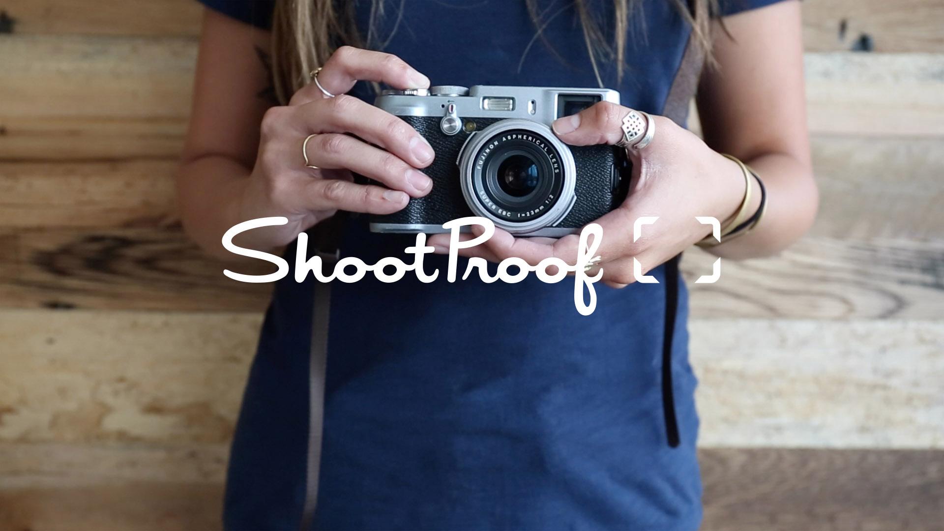 shootproof_russell-shaw_art-direction.jpg