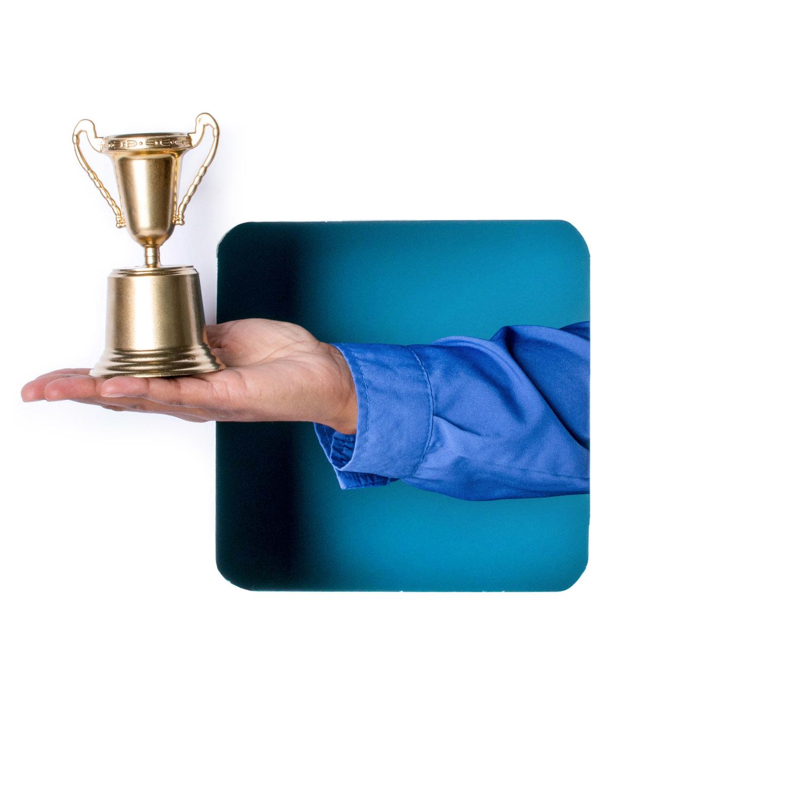trophy-hand.jpg