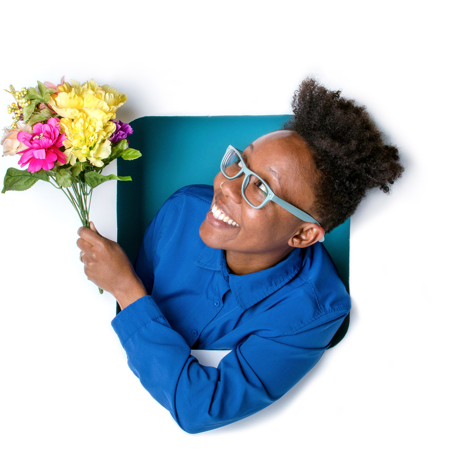 kat-with-flowers.jpg