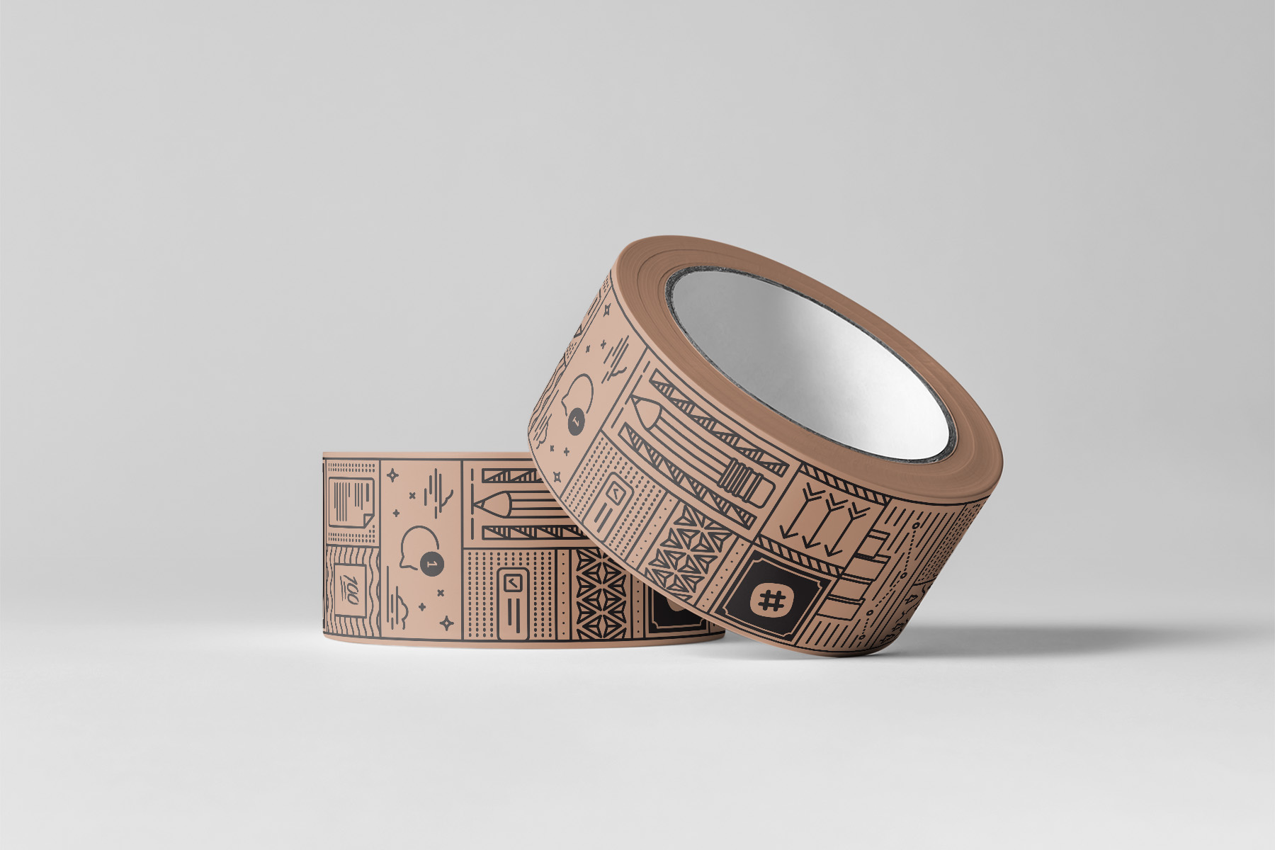 custom-tape.jpg