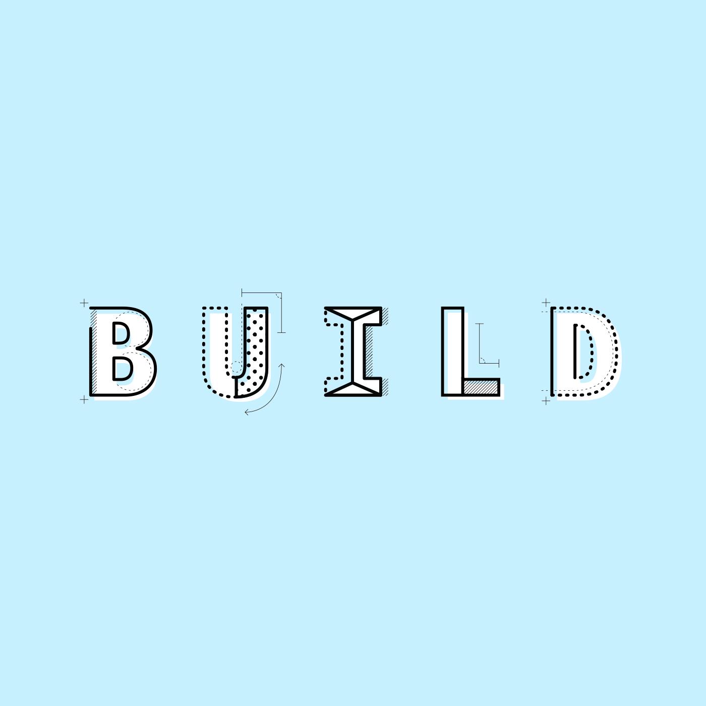 BUILD lettering.jpg