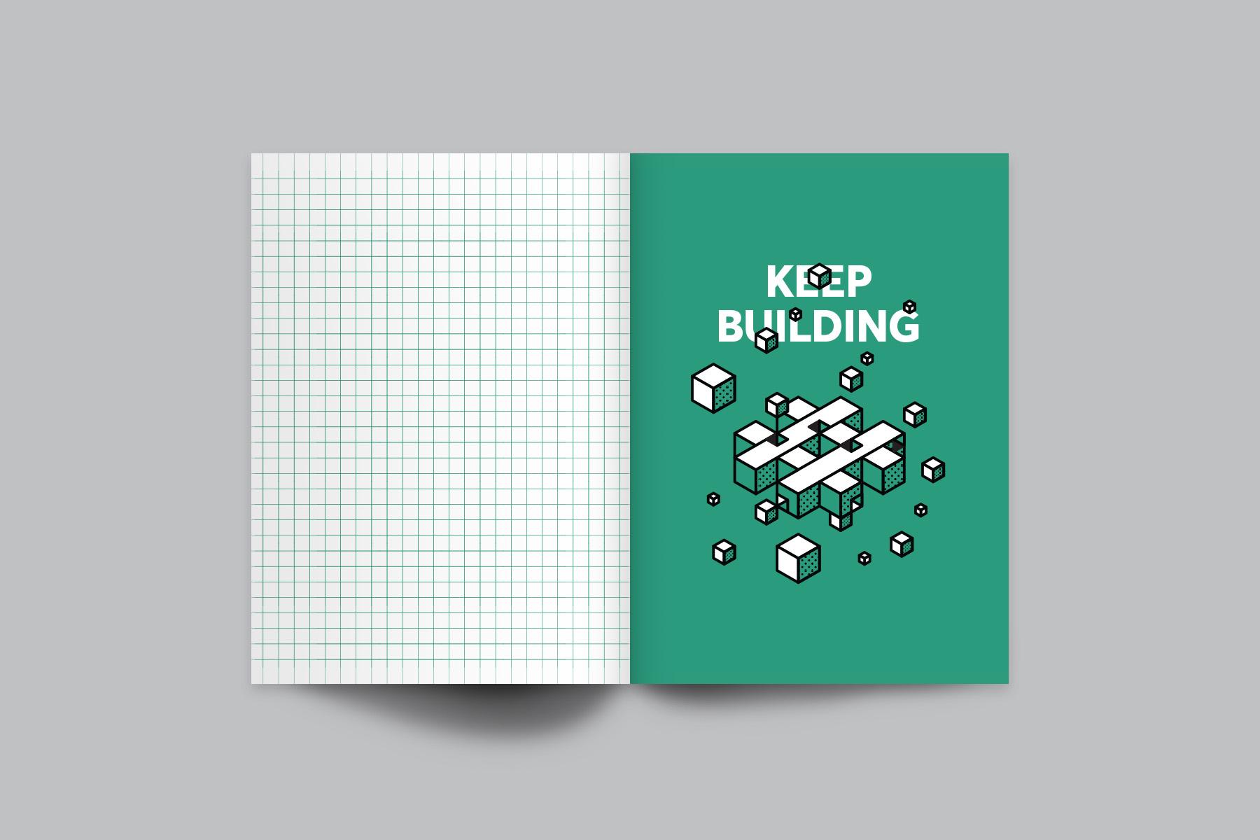 adminbook-print-mockup-3.jpg