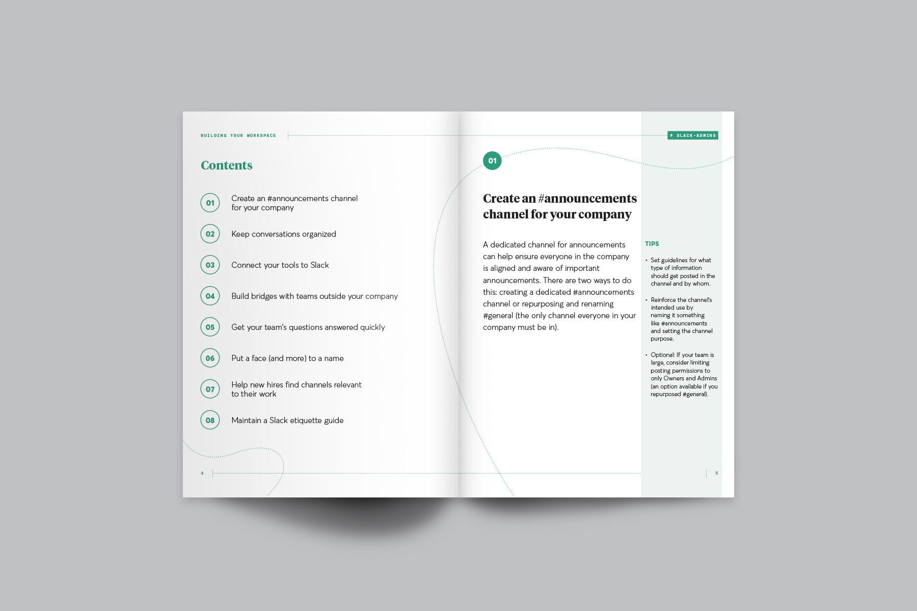 adminbook-print-mockup-2.jpg