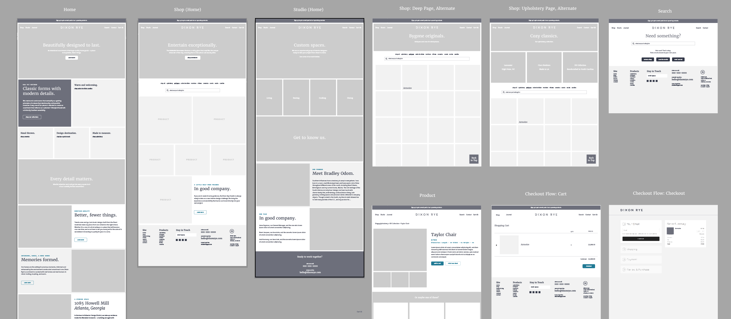 wireframing.png