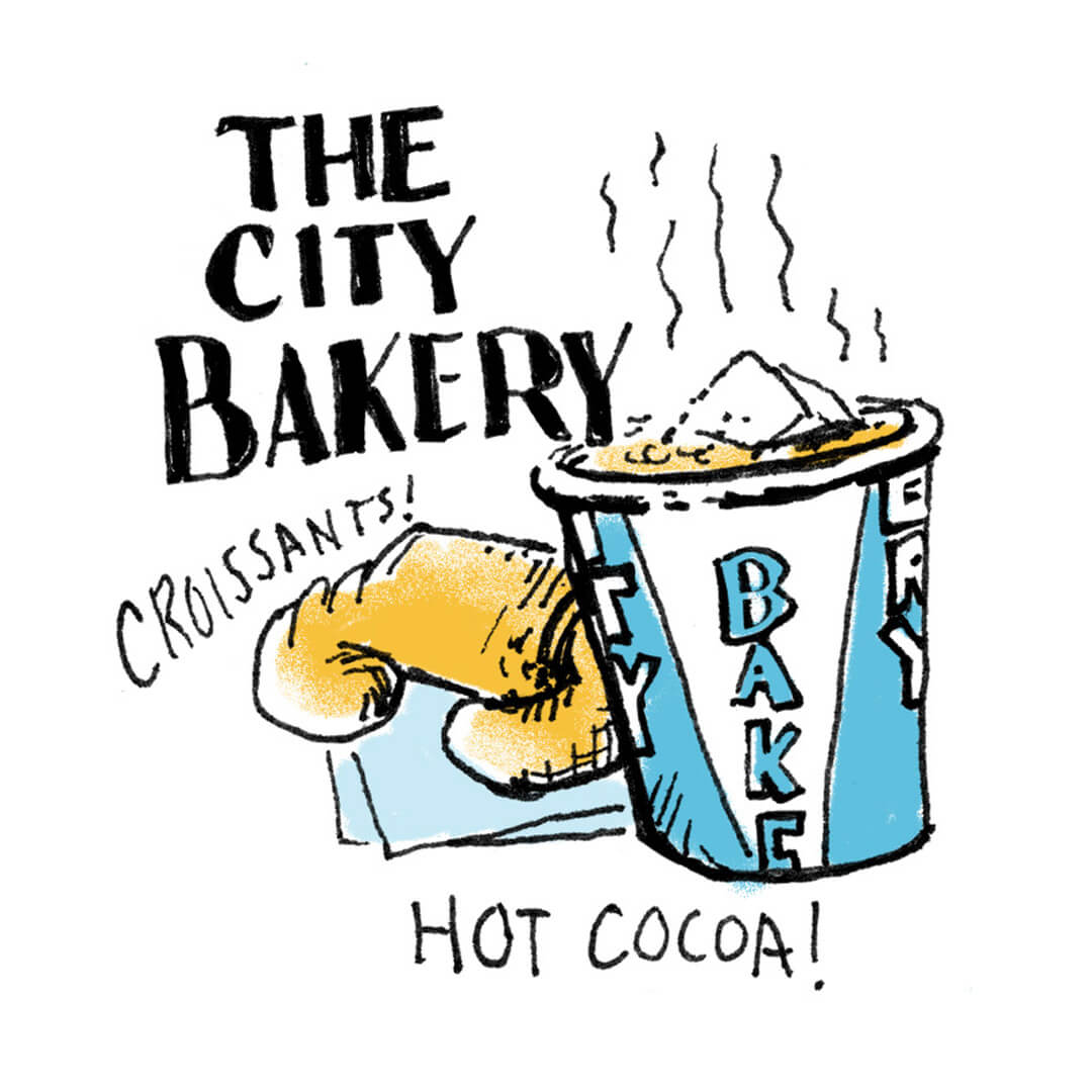 city-bakery.jpg