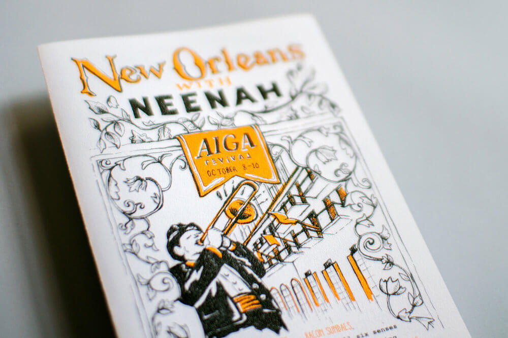 new-orleans-map-cover-illustration.jpeg